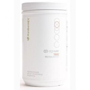 Pharmanex TR90 Protein Powder