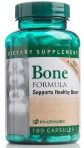 best calcium magnesium combination around!
